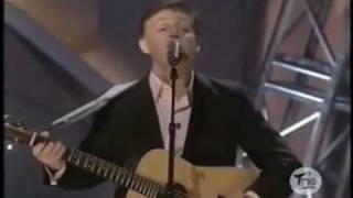 Paul McCartney - Freedom (Nobel Peace Prize