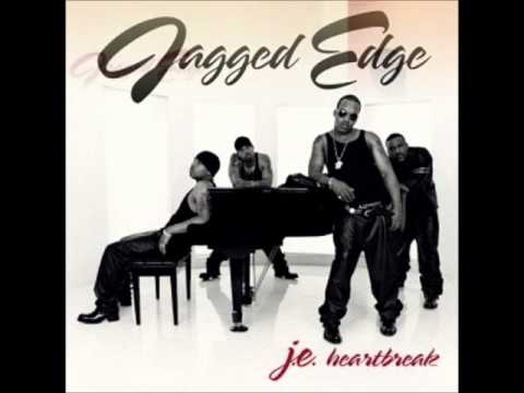 Jagged Edge - Let's Get Married (Remix) [Feat. Reverend Run]
