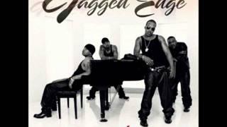 Jagged Edge - Let