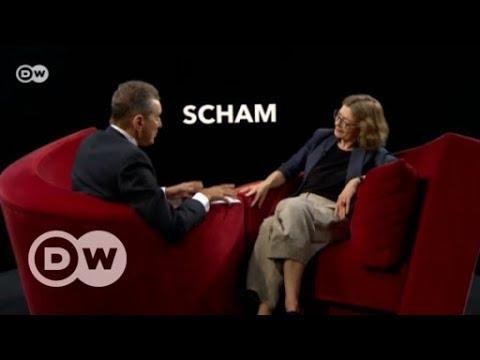 Auf ein Wort... Scham | DW Deutsch