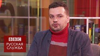 Глава Госкино Украины - о запрете российских фильмов