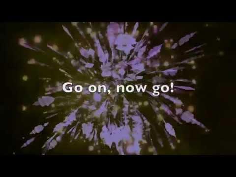 I Will Survive - Gloria Gaynor - Lyrics