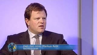 Internet und Datensicherheit