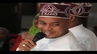Download lagu New kaswida twins-baby zende kwenu pongezi (Remix)