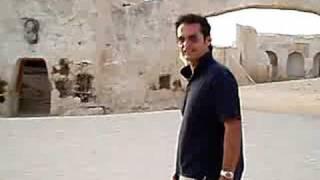 Tunisia 2008 Tataouine 2