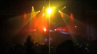 Bootleg Bangers - Hardside Symphony