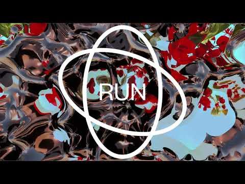 Matt Ryder - Run mp3 baixar