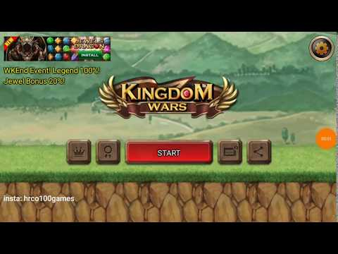Axeio Hack Cheat For Android Free Diamonds Download Mod Codes