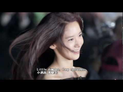 【FMV-YoonHae # 5】Little Dimples