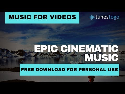 epic-cinematic-music-trailer---reaching-your-goal---free-music-for-video
