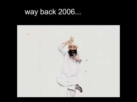 Dj bombay (2006)tara balikan natin si idol