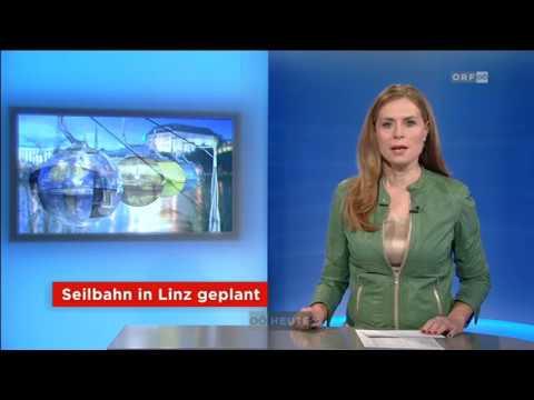 Oberösterreich Heute Videobeitrag