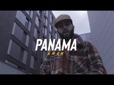 AMON | Panama