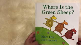 GreenSheep would go to school