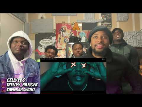 FBG Duck - I'm From 63rd Official Video (REACTION)