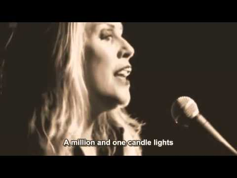 Maria   Blondie Lyrics