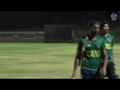 Live Stream  BXI Champions Trophy Final Match, INDIAN Challengers Vs  Pakistan Royals