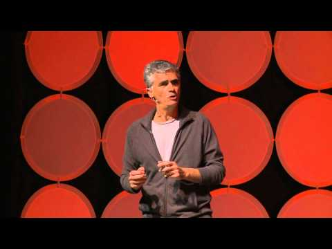 Forget mindfulness. Try nevermindfulness | Bruce Turkel ...