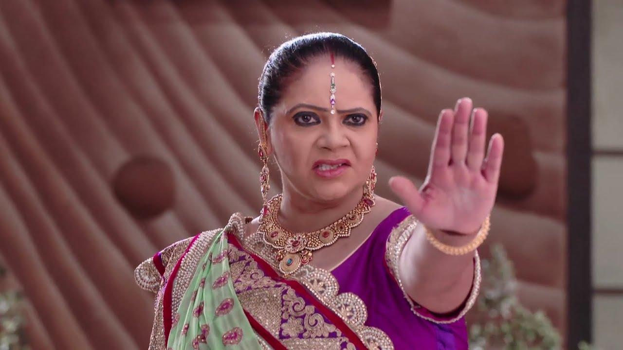 Saath nibhana saathiya kokila short tune - YouTube