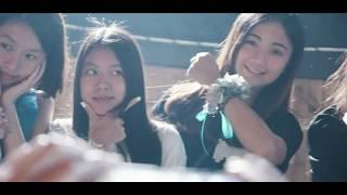TAAS美國學校畢業舞會/商業影片/活動錄影/美軍俱樂部