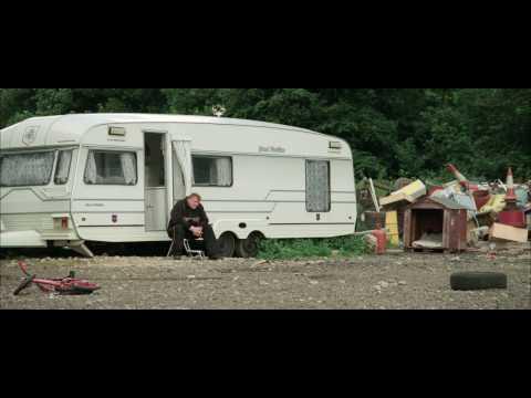 Trespass Against Us - Trailer