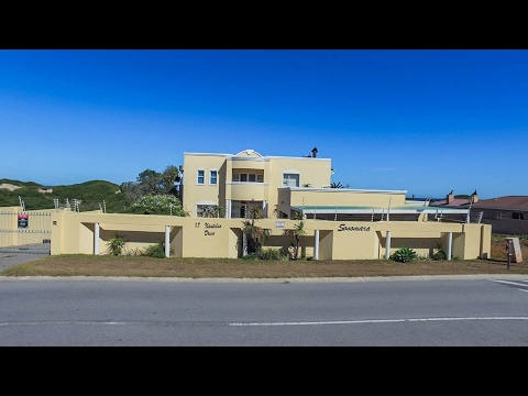 4 Bedroom House for sale in Eastern Cape | Port Elizabeth | Bluewater Bay | 17 Nautilus |