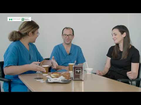Diabete: la conta dei carboidrati. La colazione