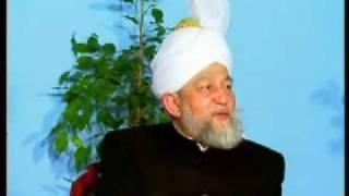 Islamic Beliefs (Urdu)