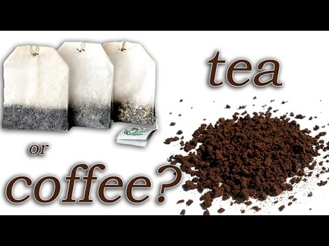 Health Advantages of Coffee The Healthiest Beverage on the planet