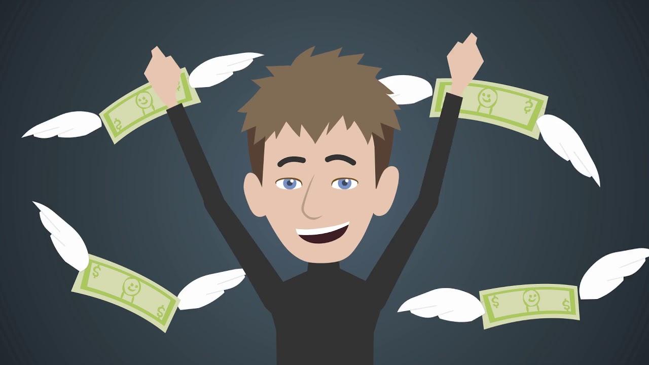 blogger.com - forex, komodity, kryptoměny, trading, zpravodajství | blogger.com