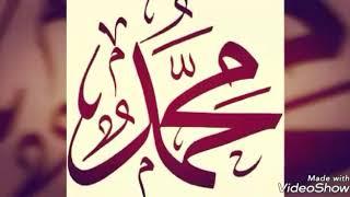 Ya Nabi Salam Alayka Cover by Nuuru Salaam