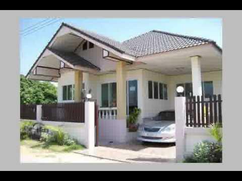Apartment For Sale In Al Rehab Cairo - mlseg.com