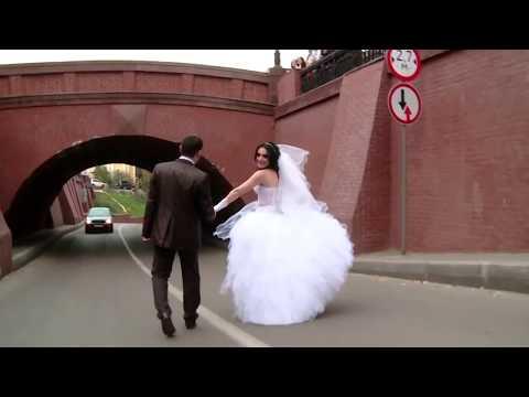 Армянская свадьба в городе Воронеж  EL STUDIO EREM ZAQARYAN 8965 2777720#okproduction, #ELSTUDIO,