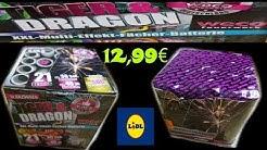 Andreas Pfeiffer Online Casino