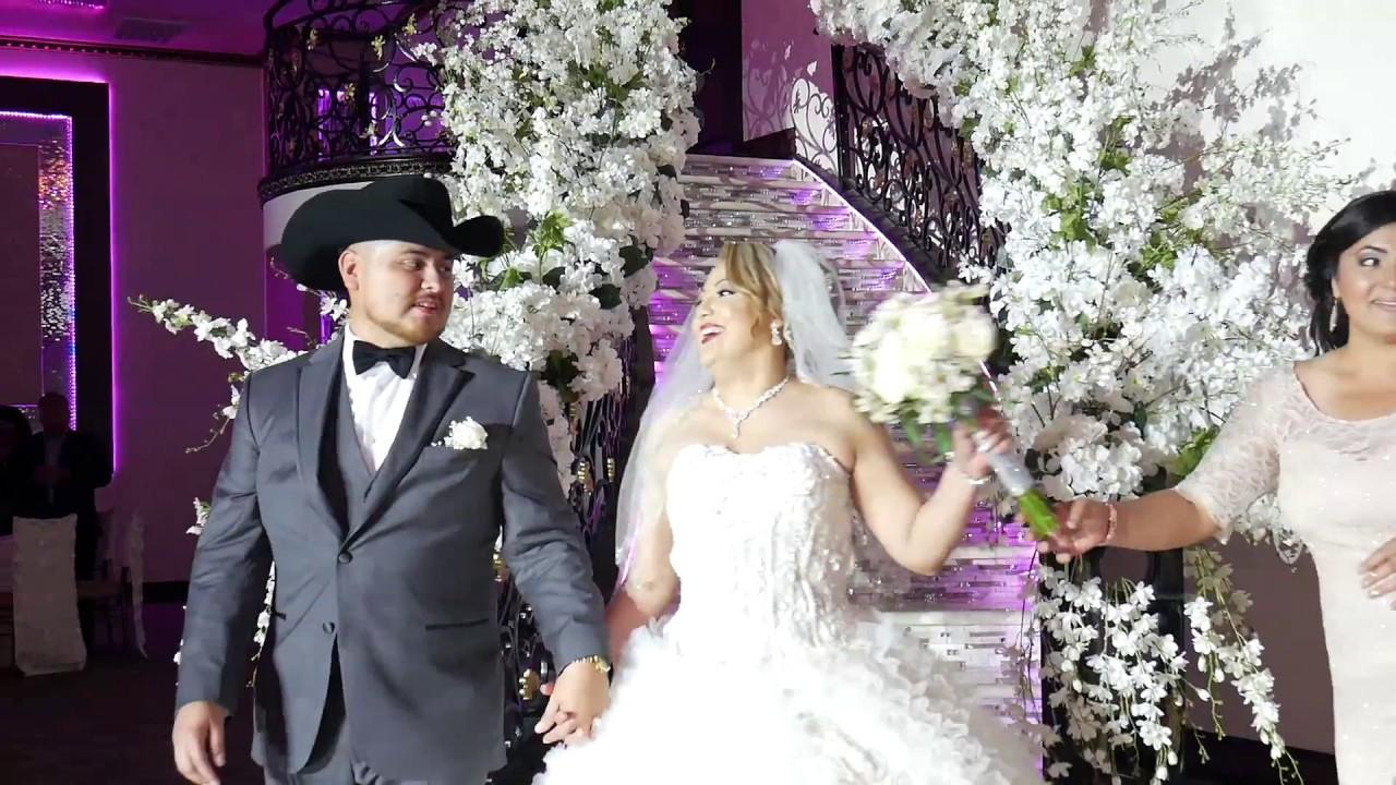 Wedding Dresses Mcallen Tx - Wedding Photography