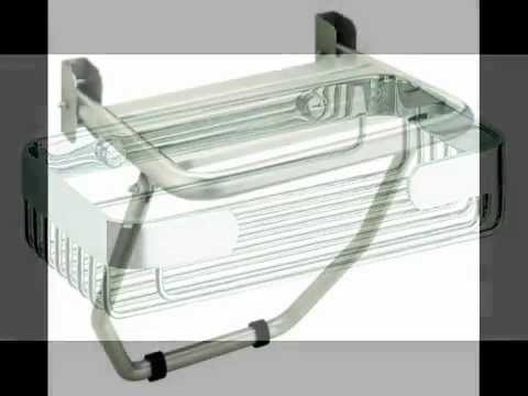 Bathroom Accessories Miami bathroom accessories store miami | european bathrooms - youtube