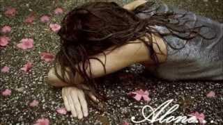 emptiness sad song Female version 2015