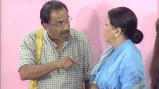 Perfect Family Drama - Lagna - Marathi Play - Lalan Sarang - Madhav Abhyankar - 2005