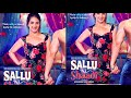 Sallu Ki Shaadi On 8 Dec - Bollywood Gossip 2017 Whatsapp Status Video Download Free