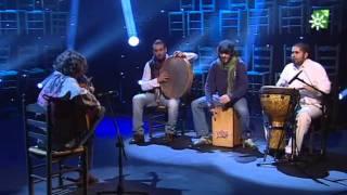 """""""El sol, la sal y el son"""" Jueves 30 de junio de 2011"""