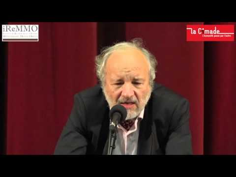 Israël - Palestine, la paix impossible - Henry Laurens