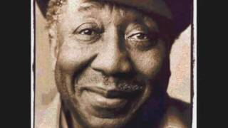 "Muddy Waters - Mannish boy (from the album ""Electric mud"")"