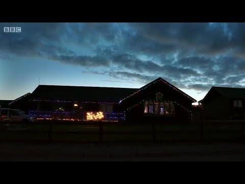 An Island Parish S09E01 Falklands