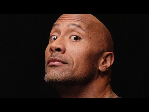 What Die-Hard Fans Don't Even Know About The Rock