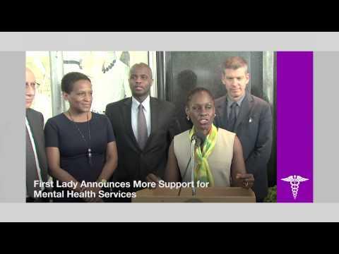 Broadband & Tech Jobs, More Effective & Inclusive Mental Health System, Fair Student Funding