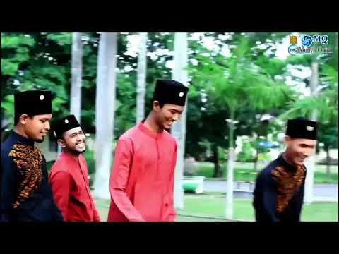 Salawat Nabi Salawat Bareng Cinta Salawat Sholawat Bareng Terbaru Dari Muhyil Qulub Atainakum