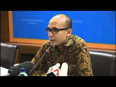 Indonesia open for dialogue with countries whose citizens are on death row