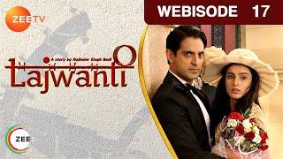 Lajwanti - Episode 17  - October 20, 2015 - Webisode