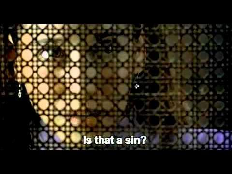 The Crime of Padre Amaro trailer