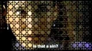 El Crimen del Padre Amaro - Trailer
